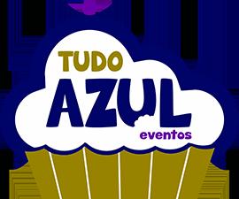 tudoazuleventos.com.br